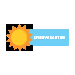 Sfeervakanties logo